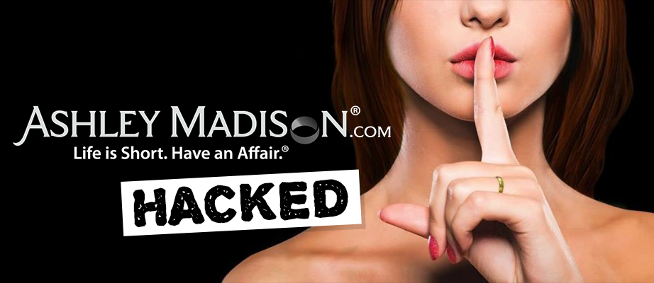 Porn Use Up Following Ashley Madison Hack