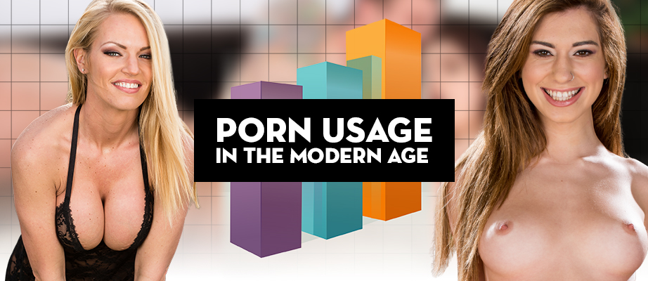 20160127-PDC-Blog-PORN Usage In The Modern Age