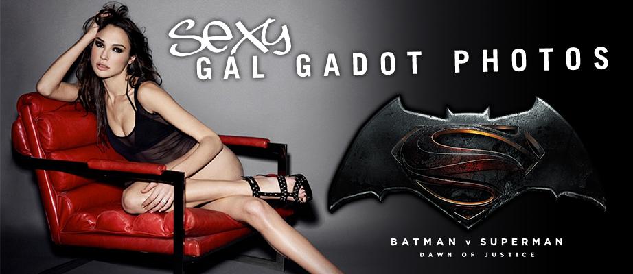 20160324-PDC-Blog-Sexy Gal Gadot Photos