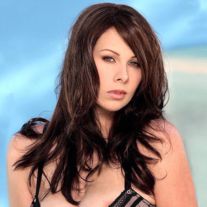 Giana Michaels
