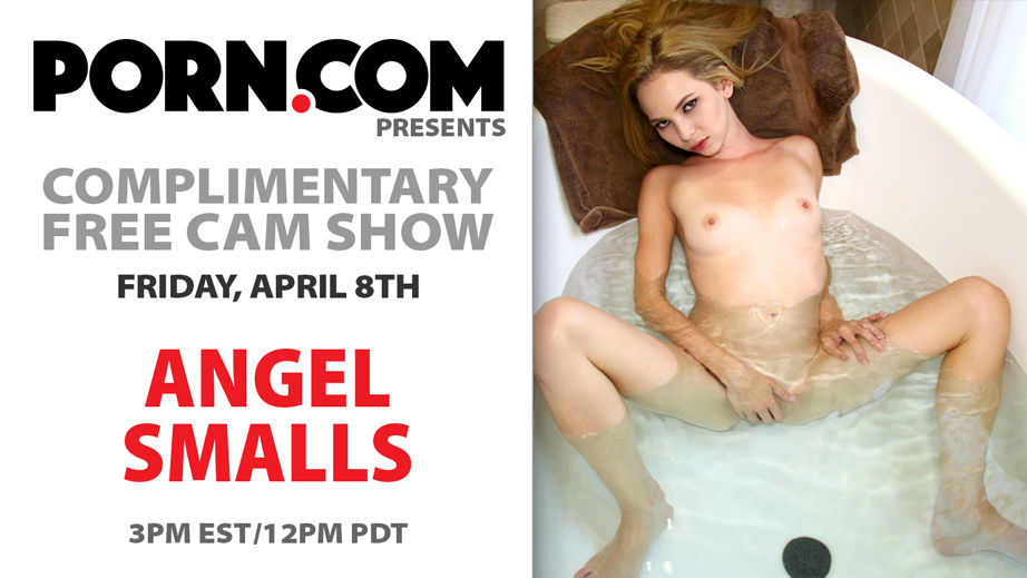 Angel Smalls-Free-Camshow-April-2016-922px