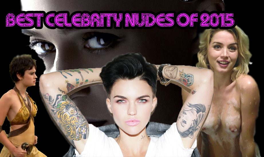 best-celebrity-nudes-2015-header