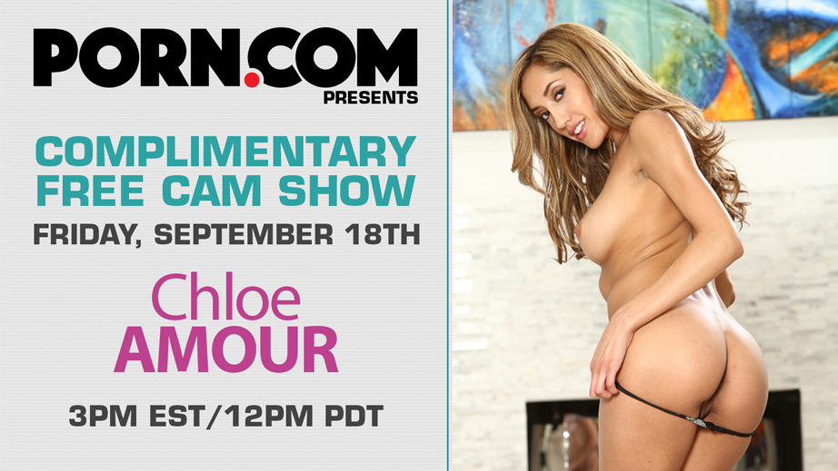 Chloe-Amour-PDC-Promo-922px