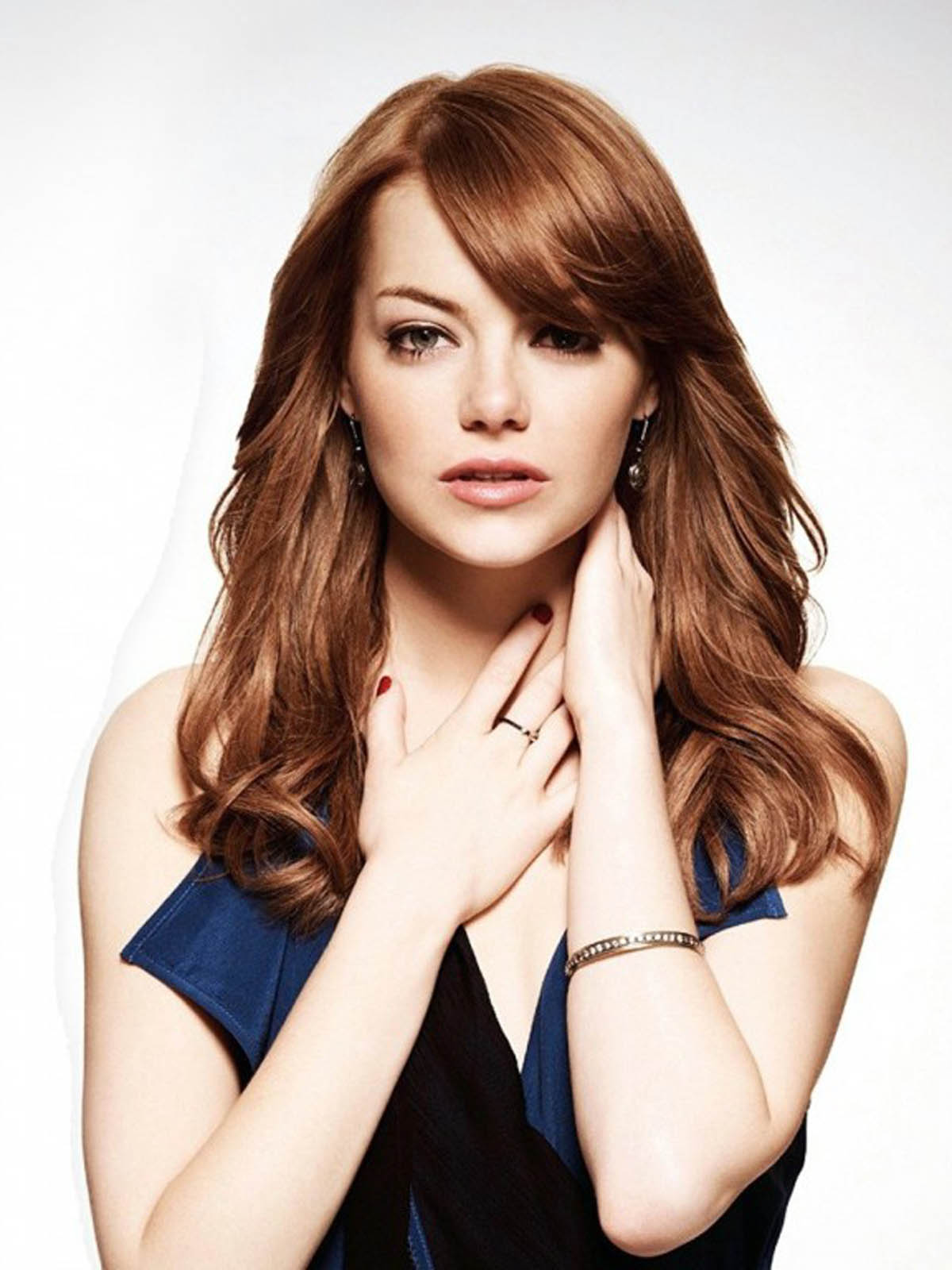 Emma-Stone-Smiley-Wallpapers-1
