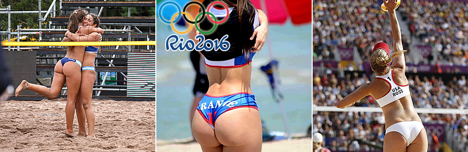 hottest-volleyball-asses-header copy