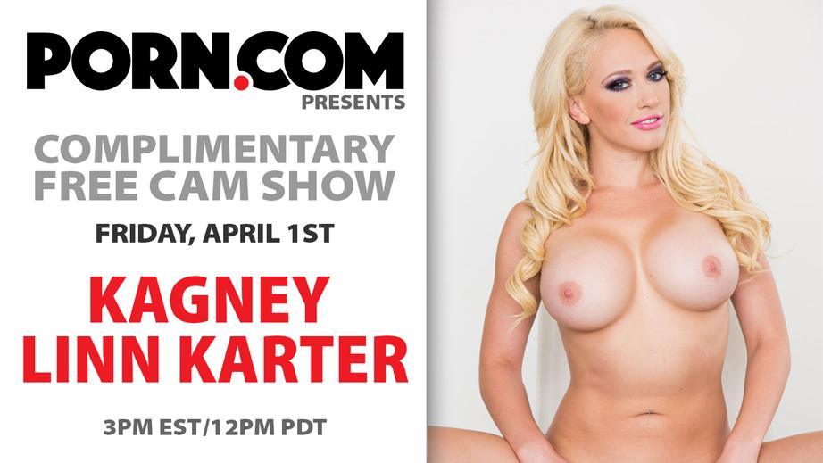 Kagney Linn Karter-free-webcam-show-922px-free-webcam-show