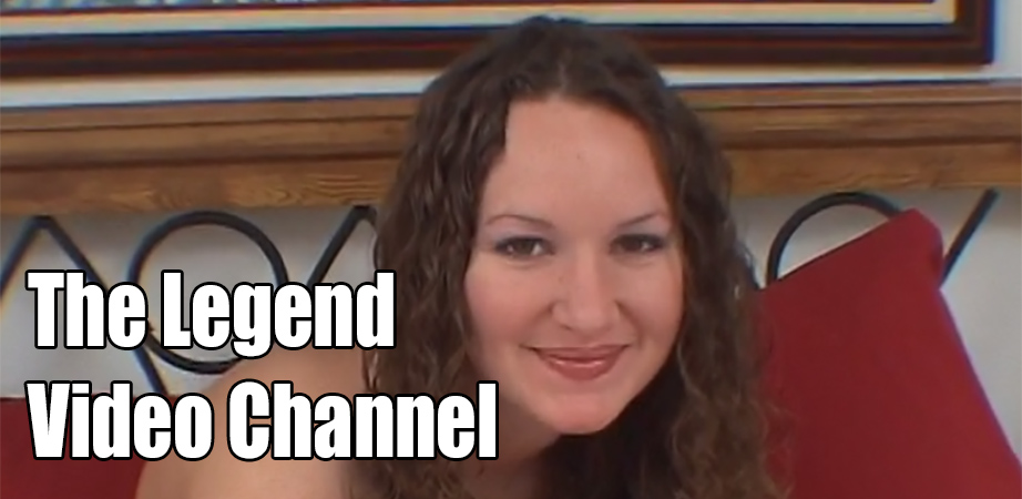 The Legend Video Channel