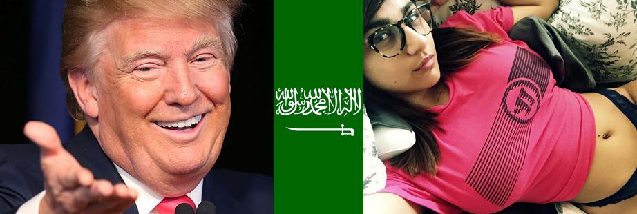 mia-khalifa-us-ambassador-saudi-arabia