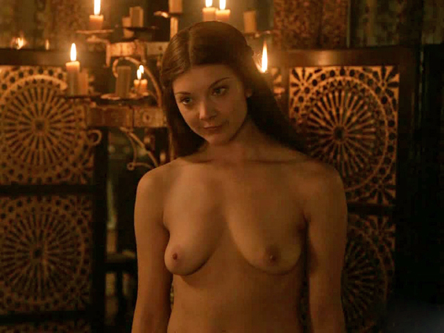natalie-dormer-game-of-thrones-nude-tits