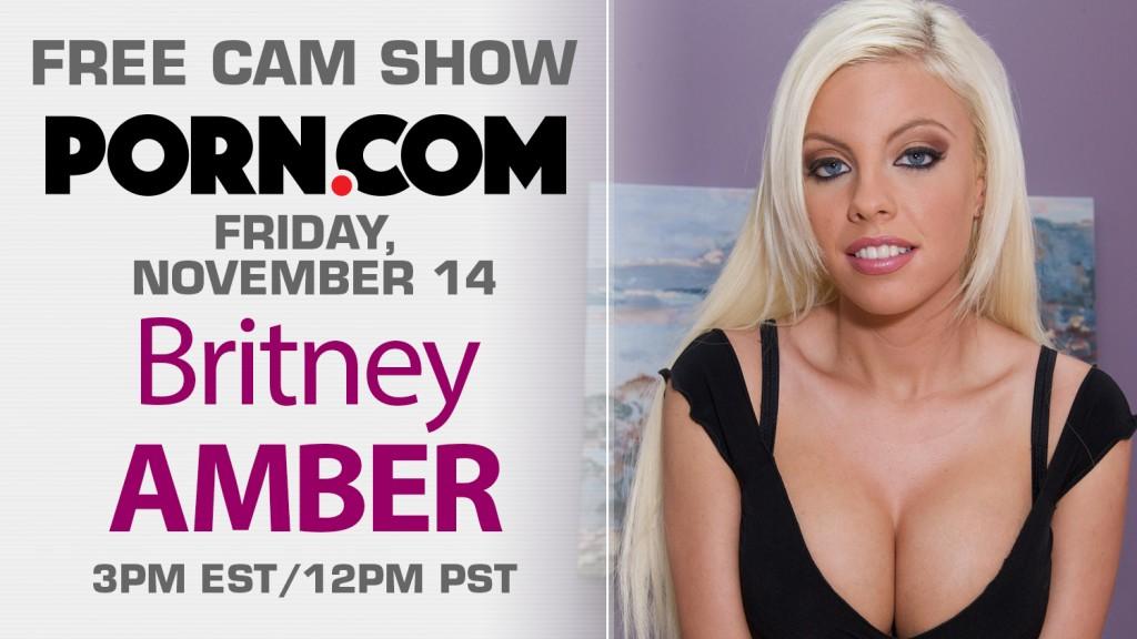 PDC-Promo-1500X844-20141114-Britney-Amber-03