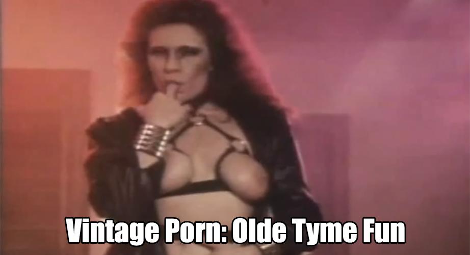 Vintage Porn - PORN.COM