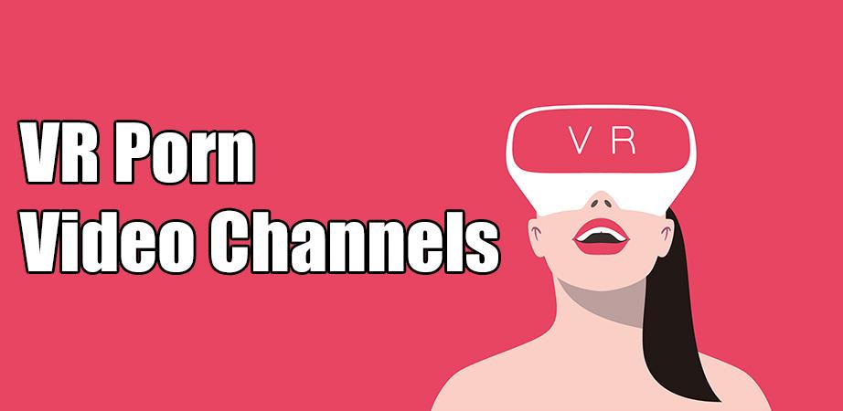 VR Porn Video Channels - PORN.COM