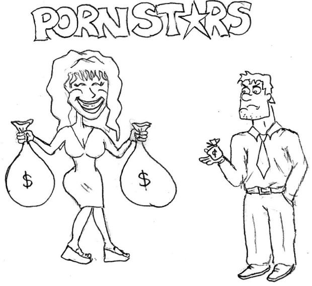 pornstar-salary-620x567