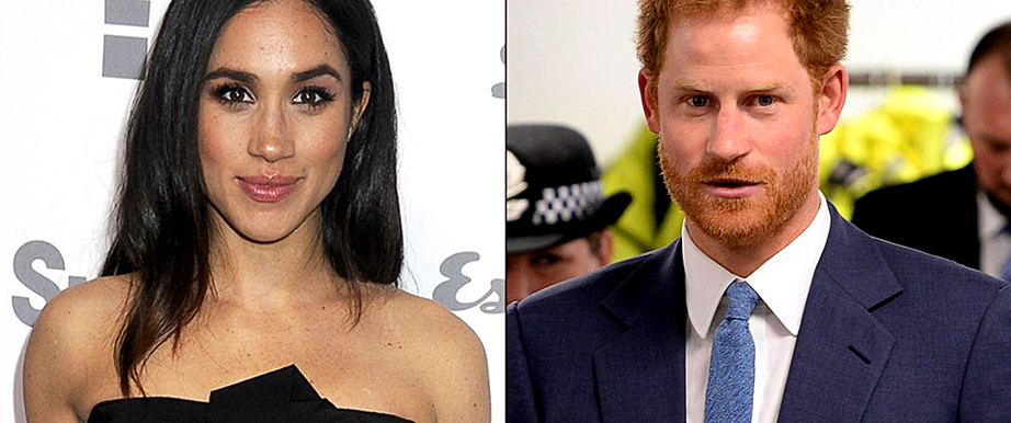 prince-harry-meghan-markle-girlfriend