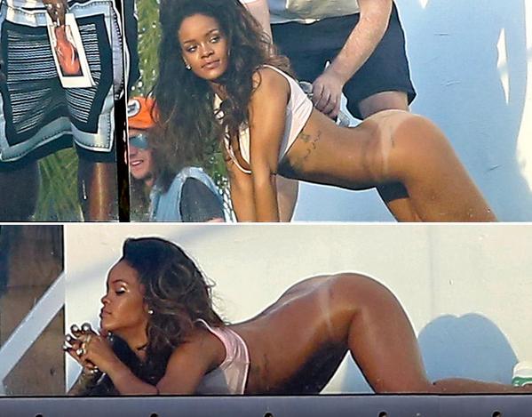Rihanna09