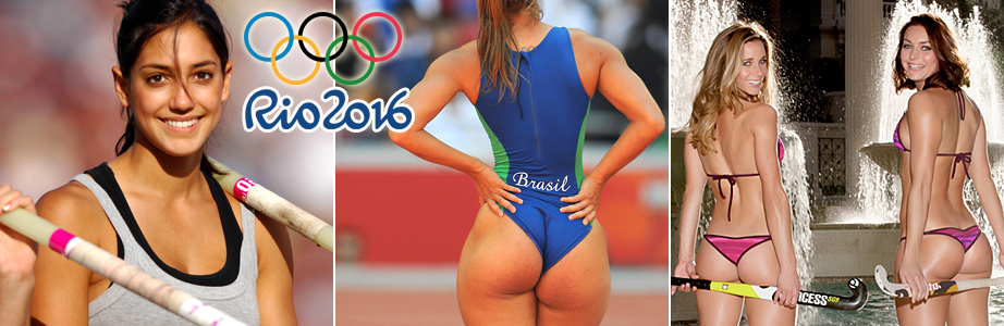 sexiest-olympic-female-athletes-2016-Rio-header