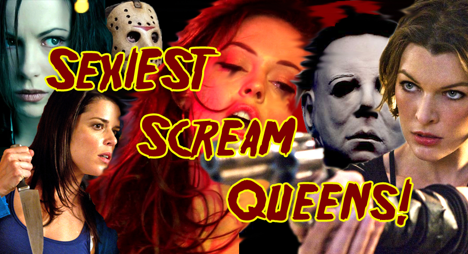 sexiest-scream-queens