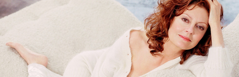 Susan-Sarandon-header