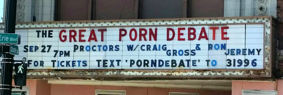 the-great-porn-debate