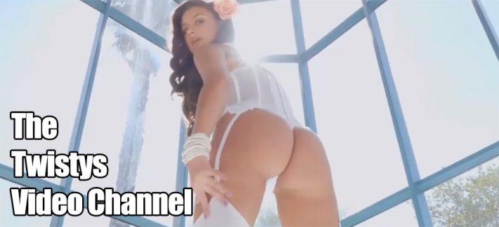 Twistys Video Channel