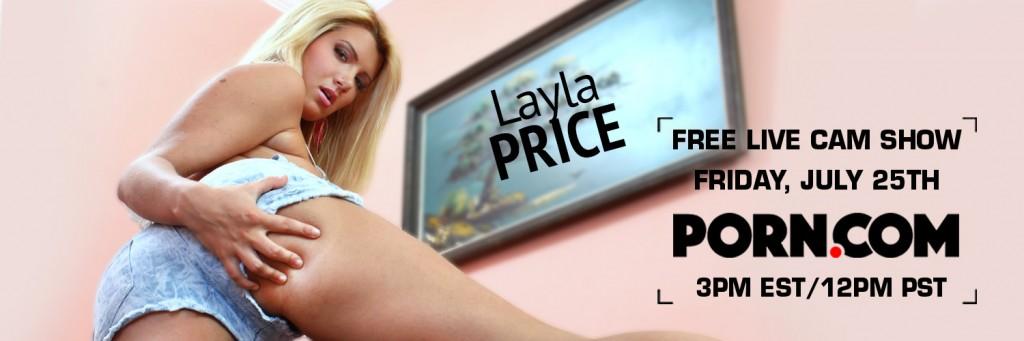 twitter header-laela_pryce2