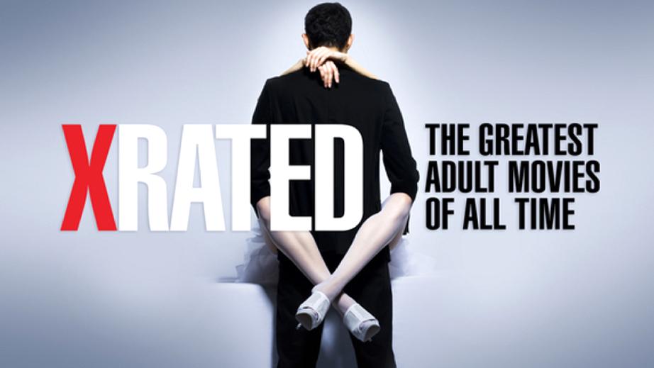 x-rated-porn-documentary-header