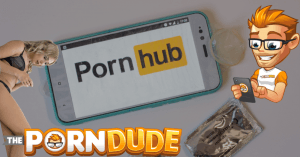PornDude presents the best porn apps of 2019