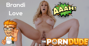 Watch top scenes of the milf queen expressing her boundless love for sex!